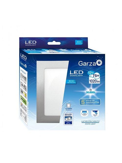 Luz Led Downlight 75w 1020 Lumens