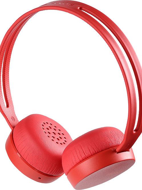 Auricular SONY WH-CH400