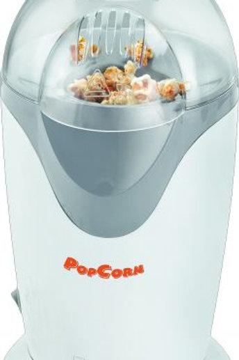 Máquina para hacer palomitas de maíz PM 3635