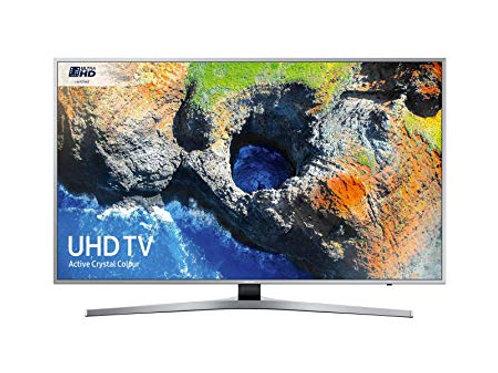 "Tv Samsung UE40MU6405UXX 40"""