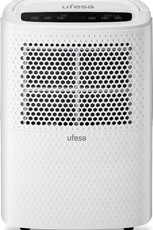 Deshumidificador Ufesa Dh 5010