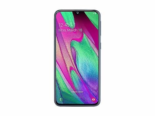 Movil Samsung A 40
