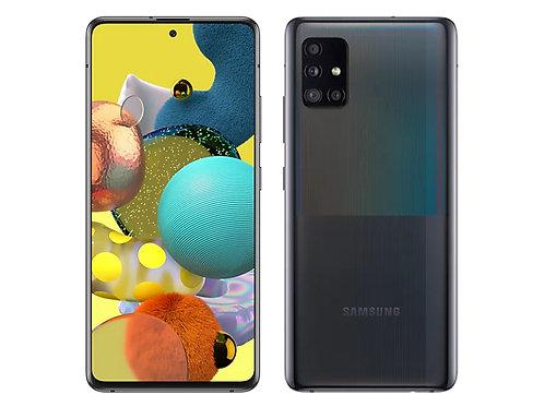 Samsung Galaxy A51 5G - 128Gb