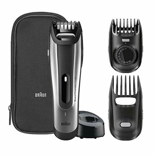 Barbero/perfilador Braun BT5090