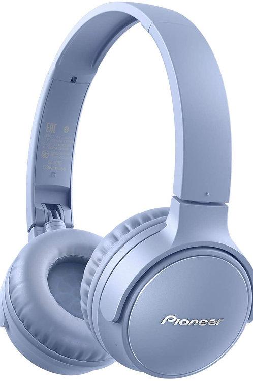 Auricular Pioneer S3 wireless