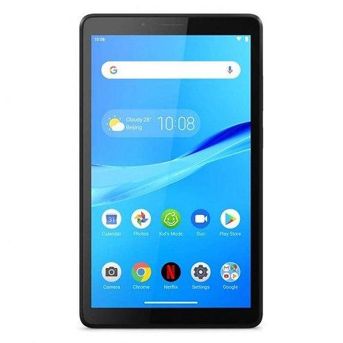 Tablet Lenovo Tabe7