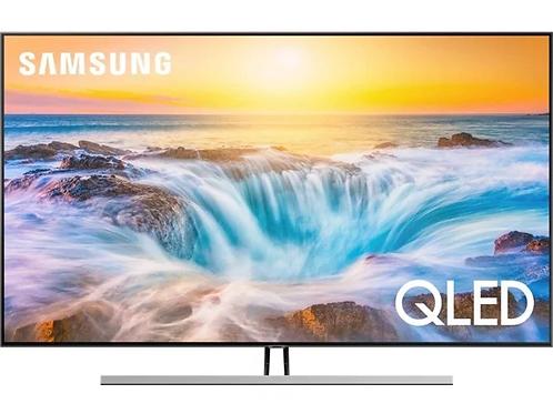 "TV SAMSUNG QE55Q85RATXXC QLED - 55"""
