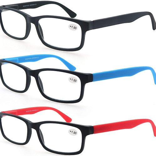 Gafas de Presbicia Zippo
