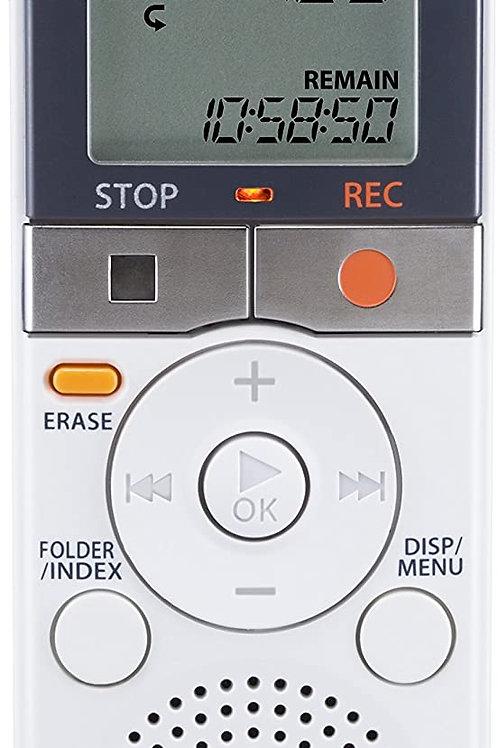 Grabadora Olympus VN-7800
