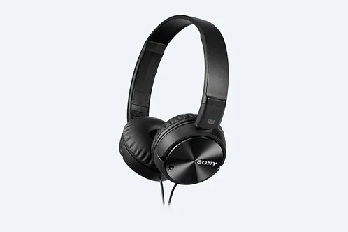 Auriculares MDR-ZX110NA Con Noise Cancelling