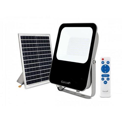 Proyector Solar Programable Garza Ref401292