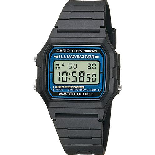 Reloj Cassio Clásico