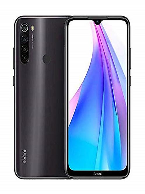 Teléfono móvil Xiaomi Note 8