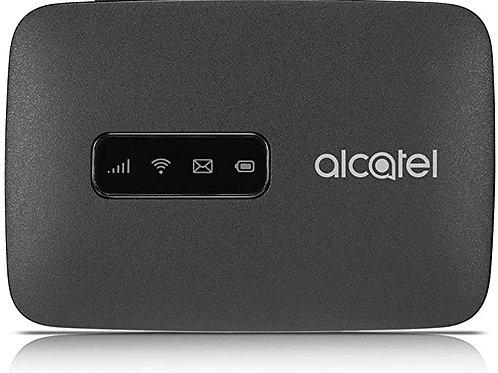 Router Portatil Bateria Alcatel Link Zone MW40 4G