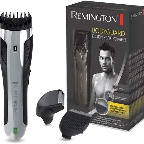 Afeitadora Corporal Remington BodyGuard bht2000a