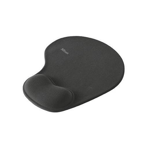 Trust Mouse Pad