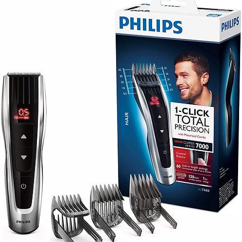 Cortapelos Philips HC7460/15