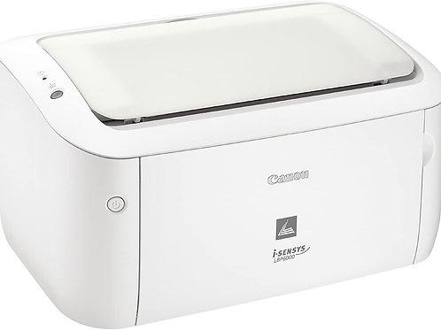 Canon i-Sensys LBP6000 - Impresora láser