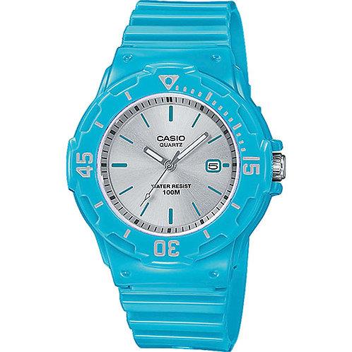 Reloj Cassio Mujer Mod. LRW-200H-7E2VEF
