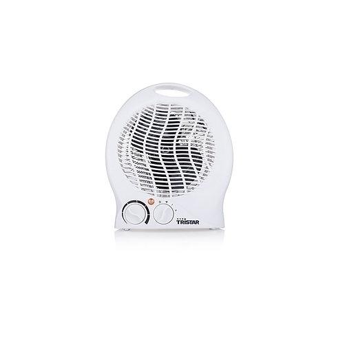 Calefactor Tristar Ka 5039