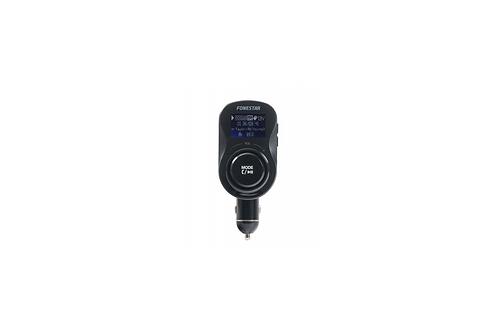 Transmisor Fm Bluetooth Fonestar Tl 6 ub