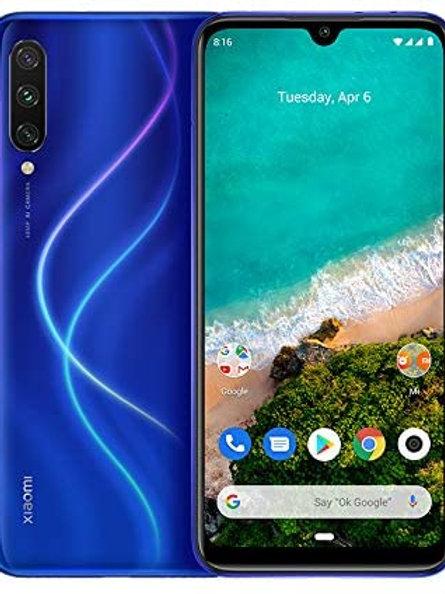 Télefono Móvil Xiaomi Mi A3