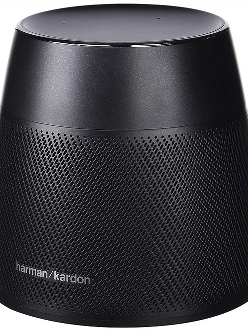 Harman Kardon Astra, Altavoz Bluetooth