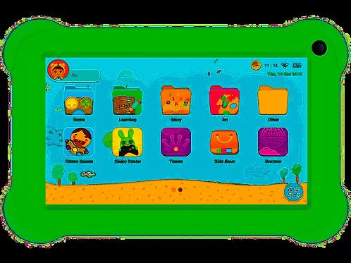 Tablet Infantil INNJOO K701