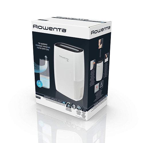 Deshumidificador Rowenta dh4212