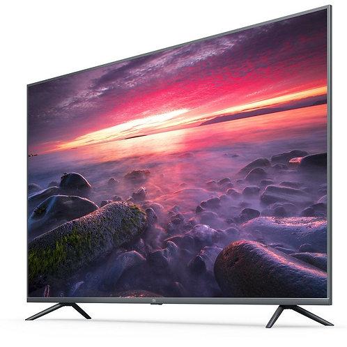 "TV XIAOMI 55"" SMARTV 4K"
