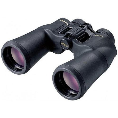 Prismáticos Nikon ACULON A211 16x50