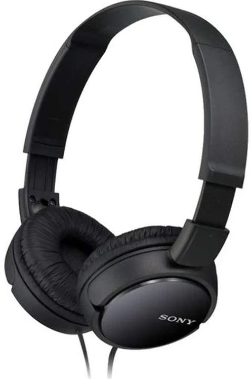 Auriculares Sony Mdr zx110