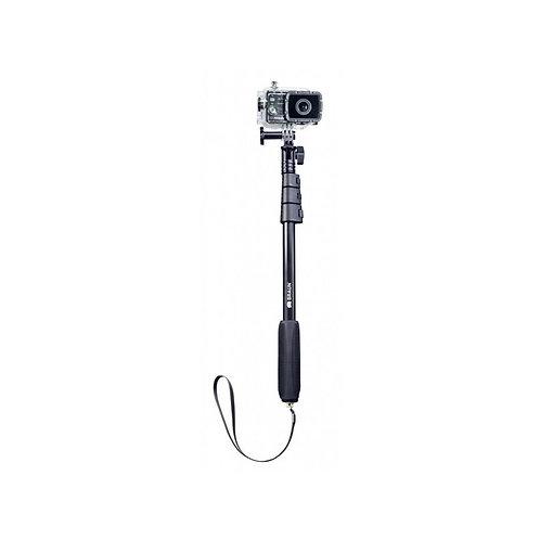 Braun Underwater Selfie Stick