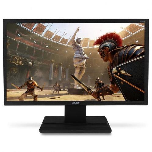 "Monitor Acer 22"" v226hql"