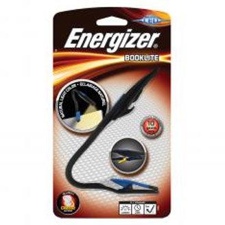 Lampara energizer booklite