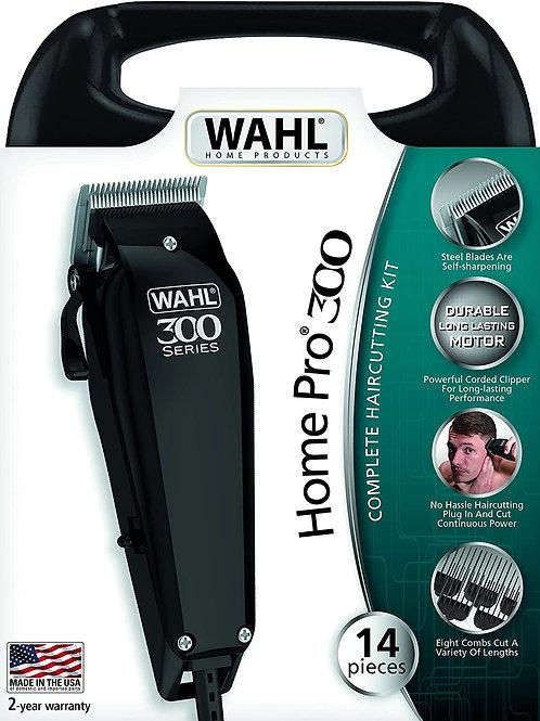 Maquina de Pelar Wahl Home Pro 300