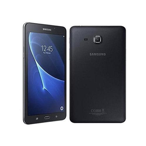 """SAMSUNG GALAXY TAB A 6 SM-T285 7"""" 8GB LTE"""