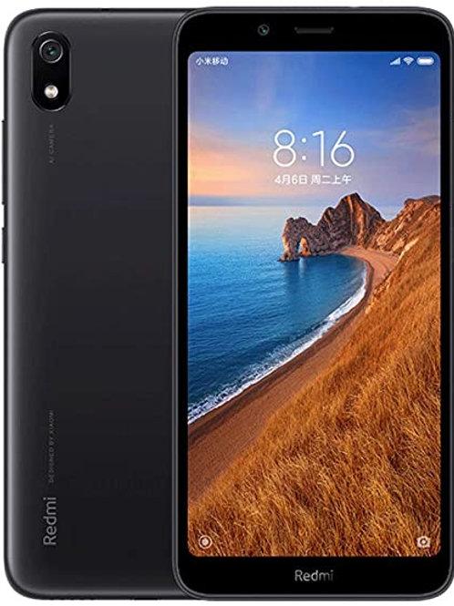 Móvil Xiaomi 7A 32GB