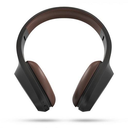 Auriculares Headphones 7 Bluetooth ANC