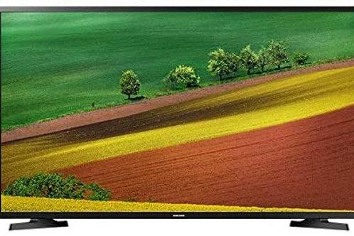 """Tv Samsung UE32N4002 32"""""""