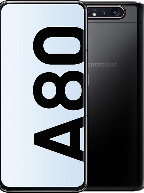 Teléfono Móvil SAMSUNG GALAXY A80