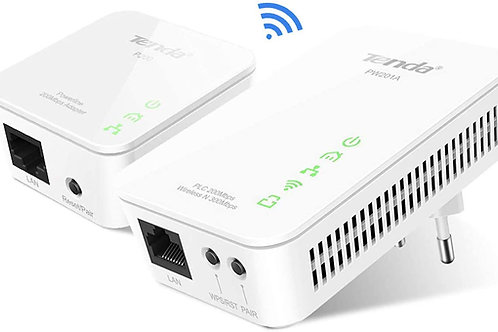 Adaptador Wifi Tenda 300 MPS