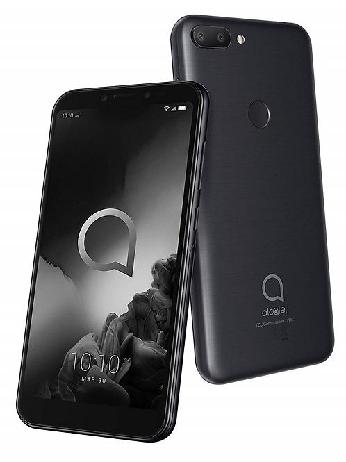Teléfono Móvil Alcatel 1S