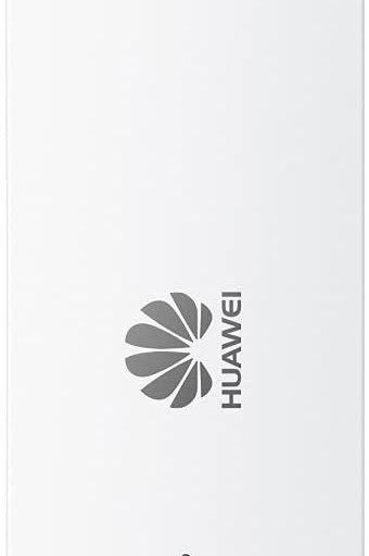 Modem usb Huawei E3372 lte Usb Stick