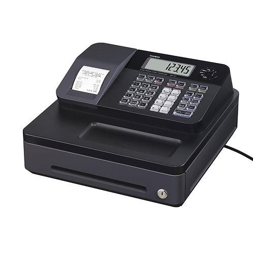 Registradora Casio SE-G1MB