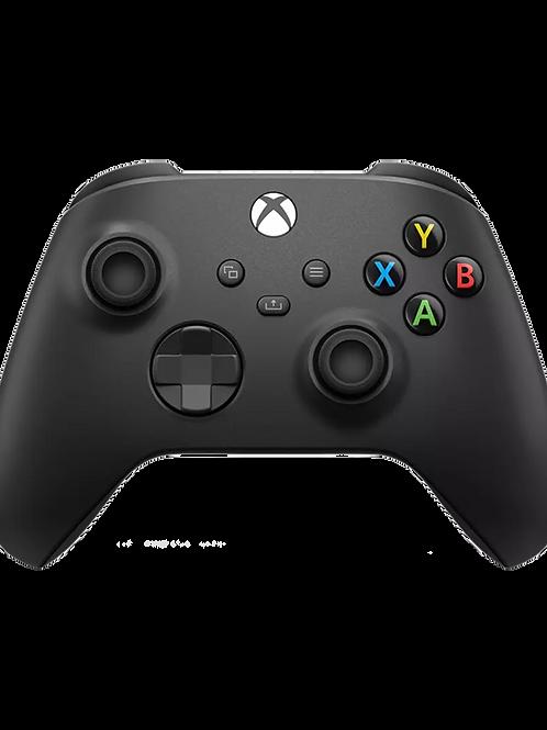 Mando Xbox One Inalambrico