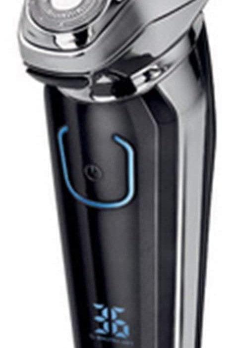 Afeitadora ProfiCare PC-HR 3023