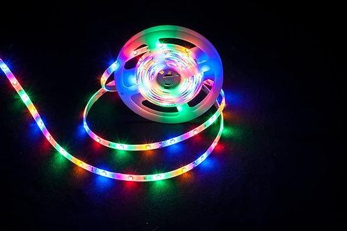 Tira Led Flexible PARTY-STRIP300RGBA