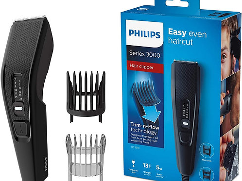 Cortapelos Philips HC3510/15