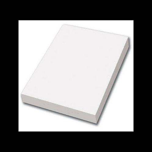 Paquete de Folios A4